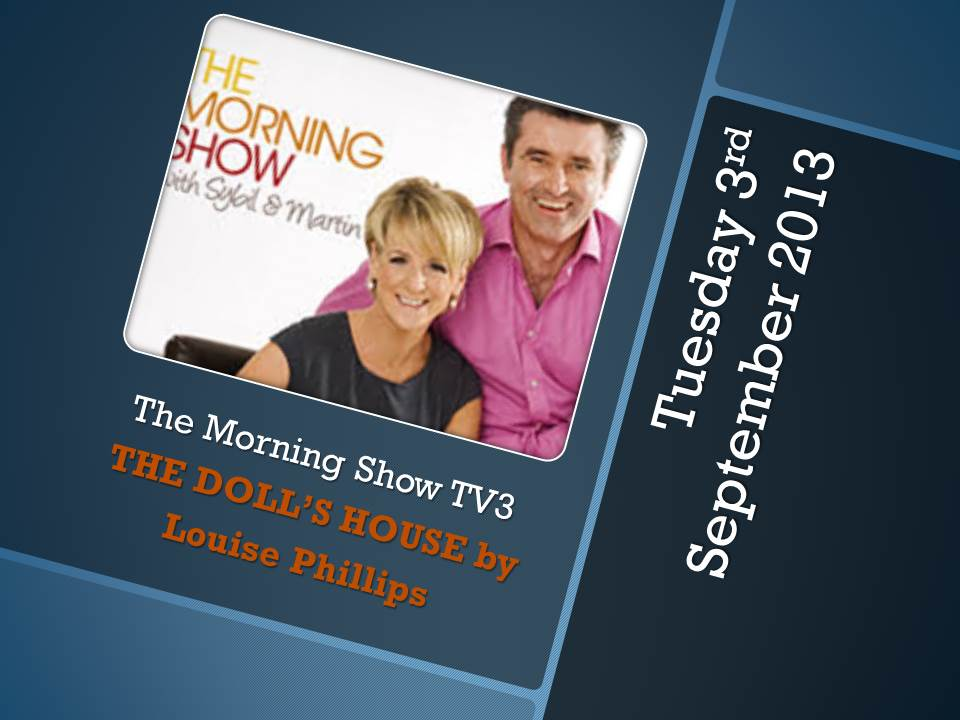 The Morning Show1