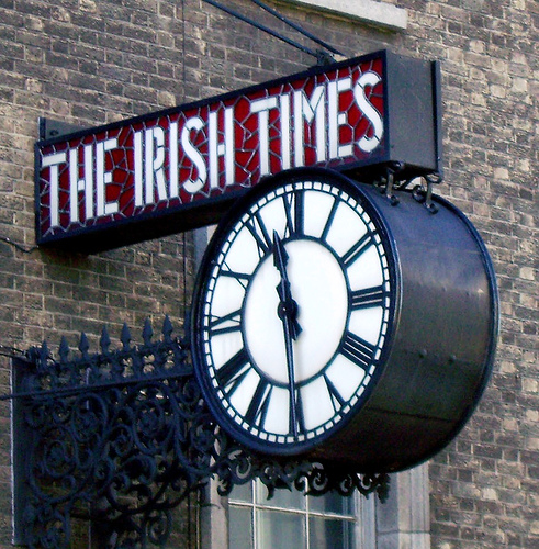 the-irish-times